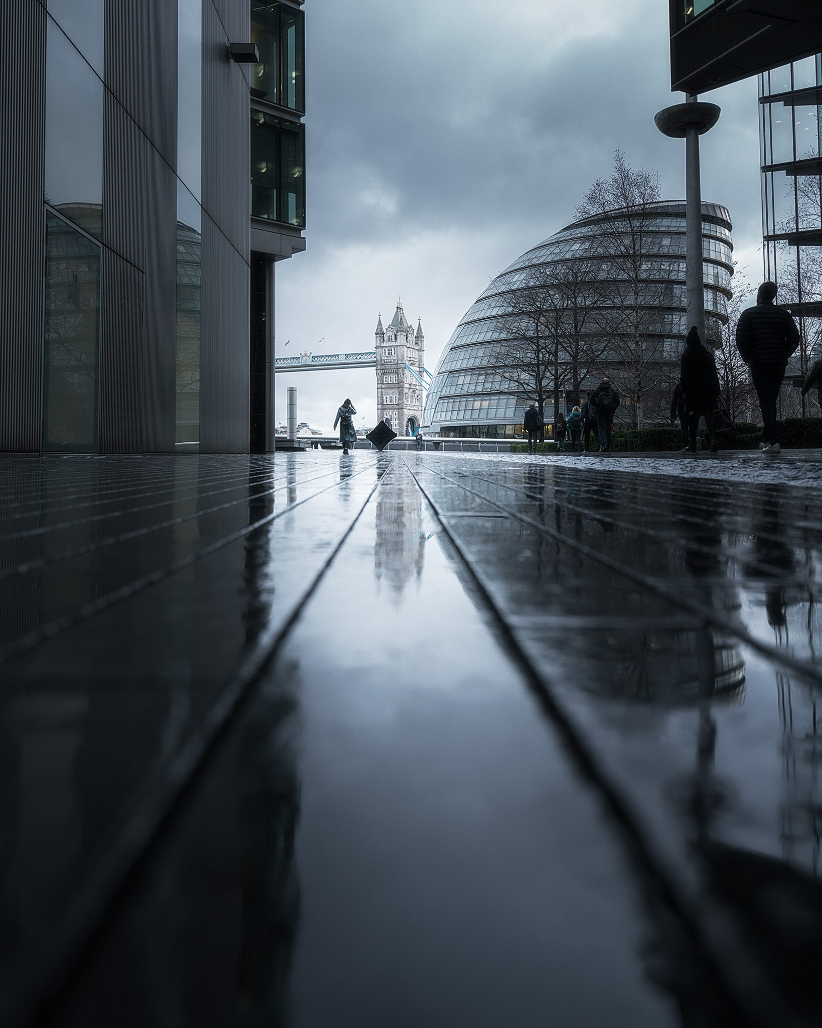 2018_London_1 4by5